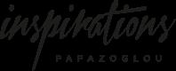 Έπιπλα Inspirations by ΠΑΠΑΖΟΓΛΟΥ | Εργοστάσιο επίπλων