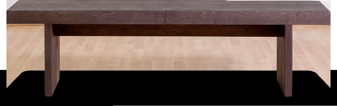 Πάγκος καθίσματος legna
