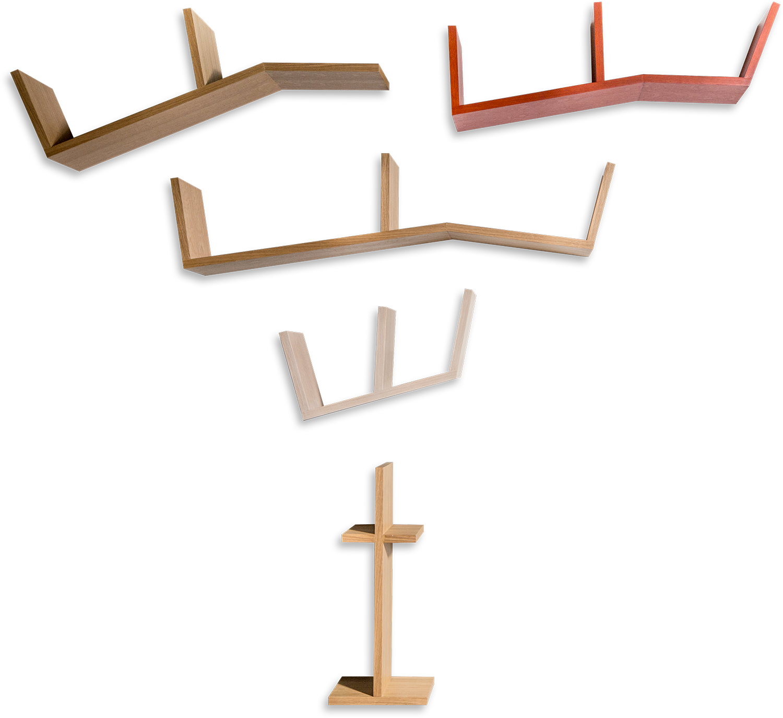 Σύνθεση σαλονιού tree